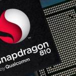 OMGEX-Qualcomm-Snapdragon-810 Qualcomm SnapDragon 810
