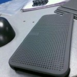 One-M9-Dot-View-case (1)