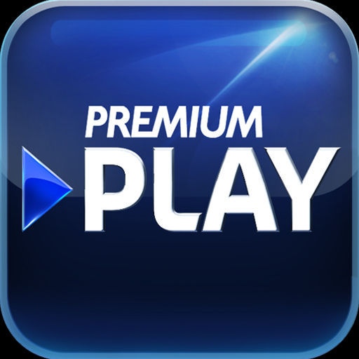 Premium Play Vedere le Partite di Calcio in Streaming su Smartphone e Tablet