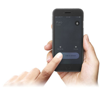 Resettare impostazioni iPhone