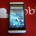 Recensione HTC Desire 620G 2015-02-10 16.52.58