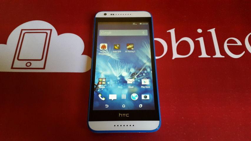 Recensione HTC Desire 620G 2015-02-10 16.52.59