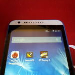 Recensione HTC Desire 620G 2015-02-10 16.53.05