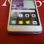 Recensione Huawei Ascend G620S 2015-02-11 15.53.10