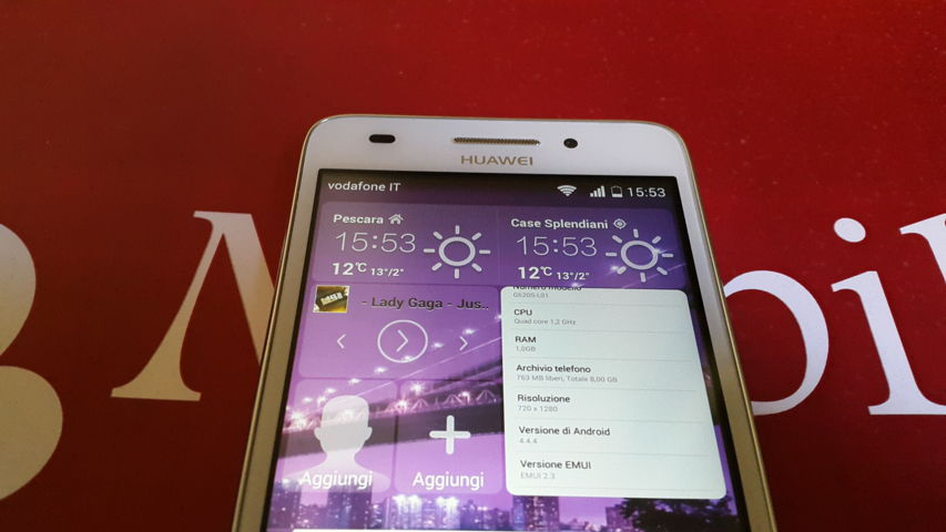 Recensione Huawei Ascend G620S 2015-02-11 15.53.14