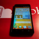 Recensione Huawei Ascend G630 2015-02-10 16.46.45