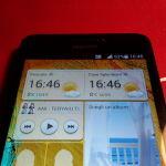 Recensione Huawei Ascend G630 2015-02-10 16.46.53