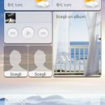 Recensione Huawei Ascend G630 Screenshot_2015-02-09-19-28-11