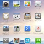 Recensione Huawei Ascend G630 Screenshot_2015-02-09-19-29-06