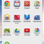 Recensione Huawei Ascend G630 Screenshot_2015-02-09-19-29-10