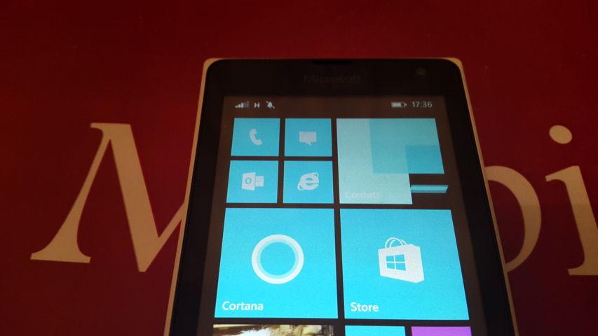 Recensione Lumia 435 2015-02-23 17.36.29
