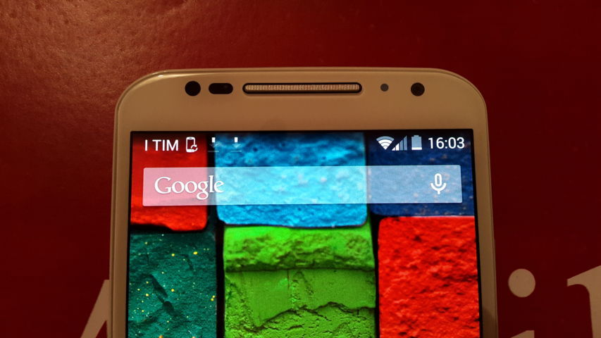 Recensione Motorola Moto X 2014 2015-02-25 16.03.08
