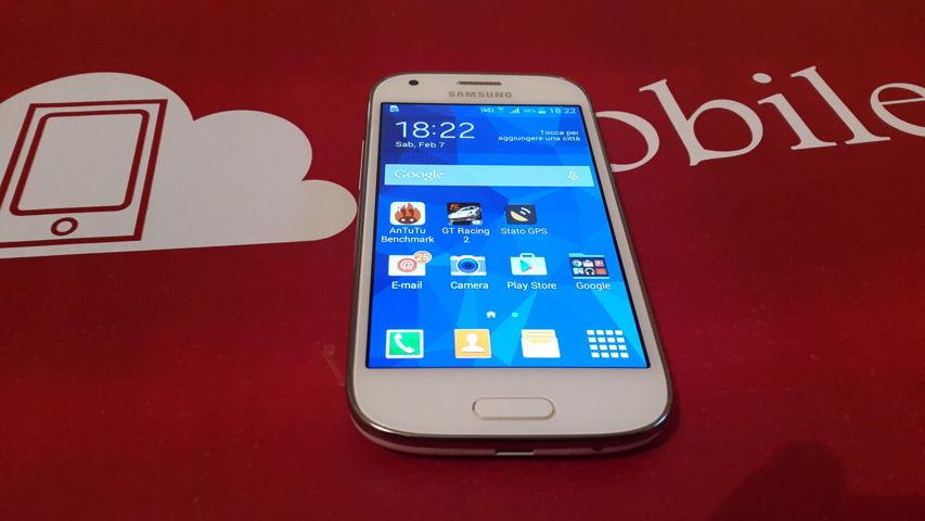 Recensione Samsung Galaxy Ace 4 2015-02-07 18.22.53-1