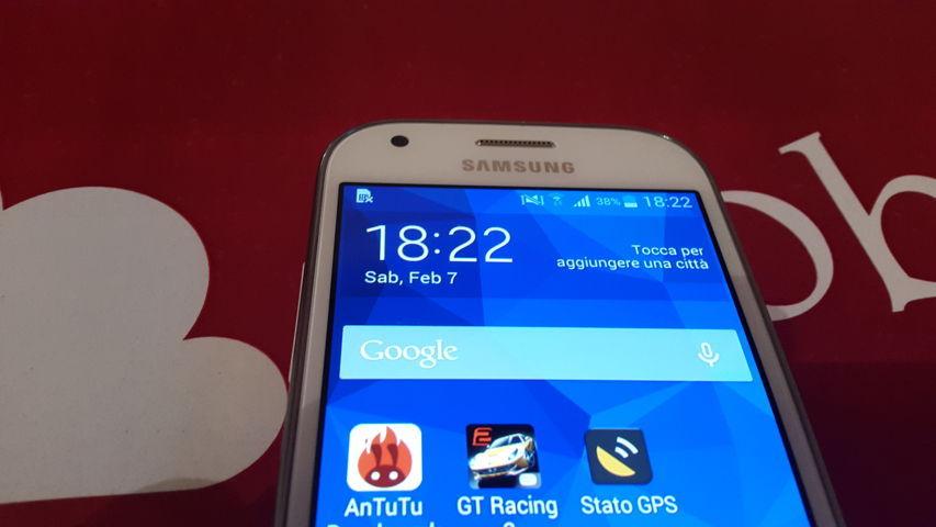 Recensione Samsung Galaxy Ace 4 2015-02-07 18.22.57