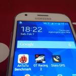 Recensione Samsung Galaxy Ace 4 2015-02-07 18.22.59