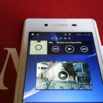 Recensione Sony Xperia E3 2015-02-10 16.45.26