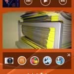 Recensione Sony Xperia Z3 Compact 012