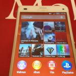 Recensione Sony Xperia Z3 Compact 20150129_171612(0)