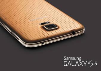 Offerta Samsung Galaxy S5