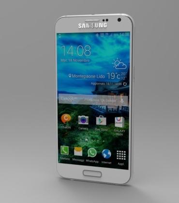 Samsung-Galaxy-S6-renders (1)