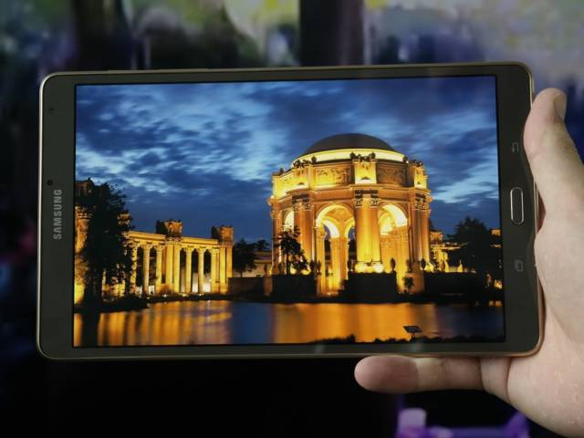 Samsung Galaxy Tab S 2 samsung galaxy tab s 2