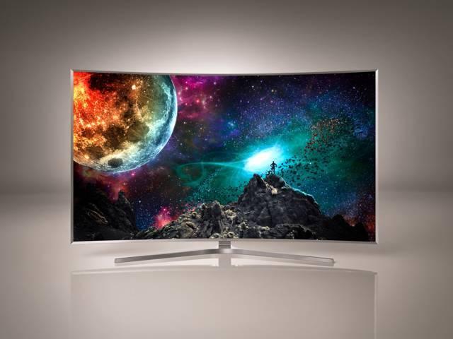 Samsung Tv samsung Tv