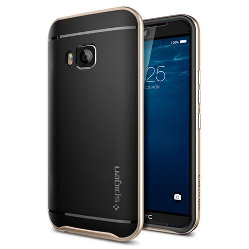Spigen-HTC-One-M9-Neo-Hybrid-case-renders2
