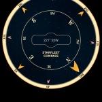 Starfleet-Compass-Widget (1)