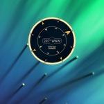 Starfleet-Compass-Widget (2)