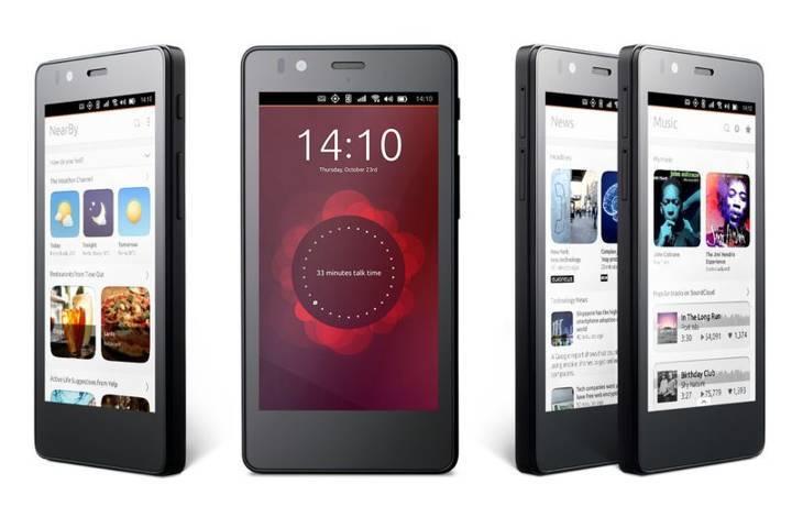 Ubuntu-Phone-1 (1) definitivo