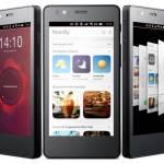 Ubuntu-Phone definitivo
