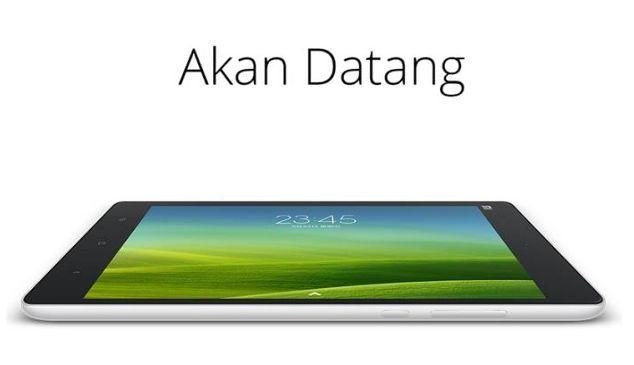 Xiaomi MiPad Fotocamera Samsung Galaxy S5