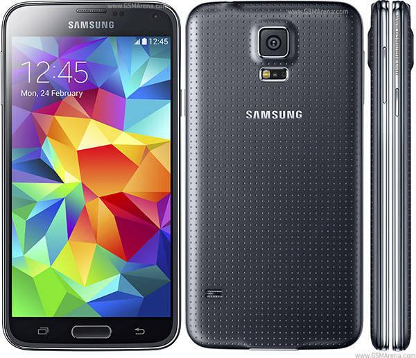 aggiornamento samsung galaxy s5 Aggiornamento Samsung Galaxy S5