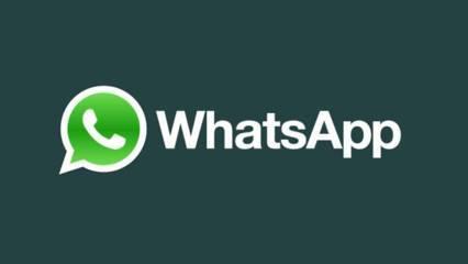 aggiornamento whatsapp aggiornamento whatsapp miniatura