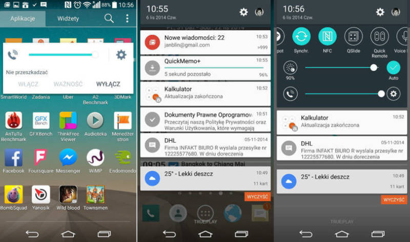 android-5.0-lollipop-na-lg-g3-100181 definitivo