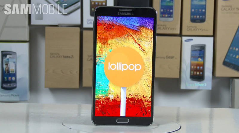 galaxy-note-3-android-leak definitivo