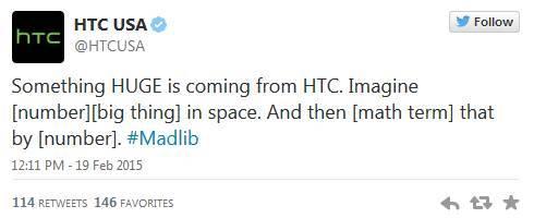 htcusa HTC One Max 2
