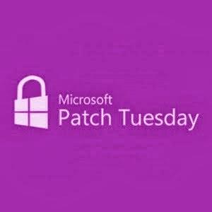 microsoft_patch_day_febbraio