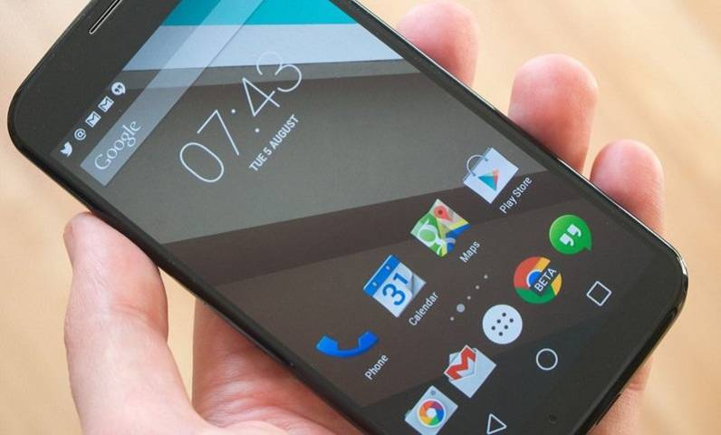 moto-g-android-lollipop definitivo