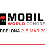 mwc 2015 Mobile-World-Congress-20151