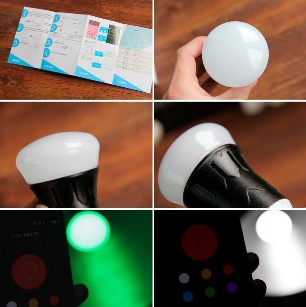 photos-smart-light-bulbs-meizu-x-light-raqwe.com-02 definitivo