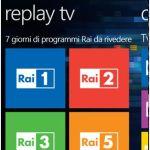 rai tv 1