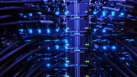 Serverhitech1920x108014202