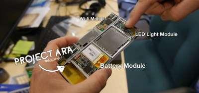 url windows 10 smartphone