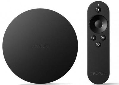 1 Google-Nexus-Player