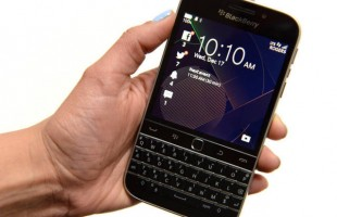 1 blackberry_classic_launch_201412171