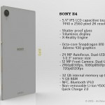 A-standard-looking-Xperia-Z4-concept