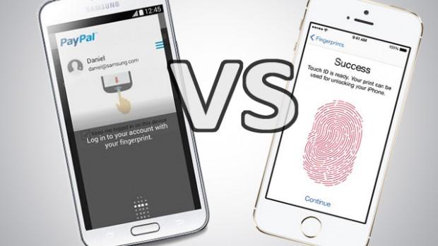 Fingerprint-vs-Touch-ID