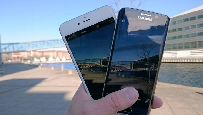 Galaxy-S6-Edge-vs-iPhone-6-Plus definitivo