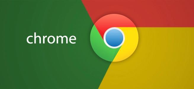 Google-Chrome-